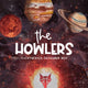 December Box - The Howlers