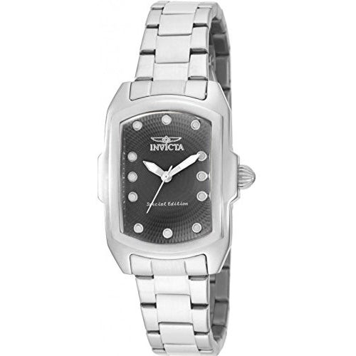 Invicta Lupa Lady 29mm Stainless Steel watch 16283
