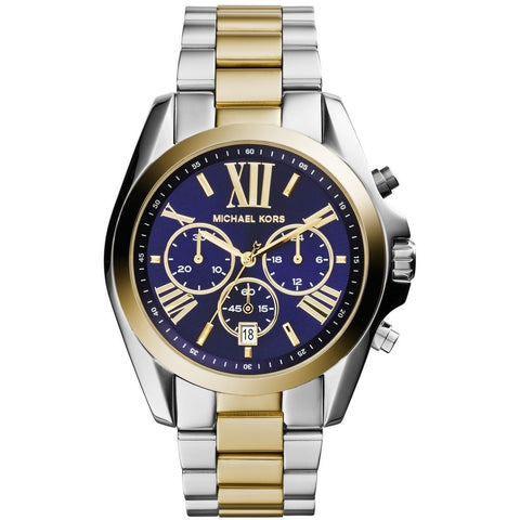 Michael Kors Bradshaw Women s Watch MK5976