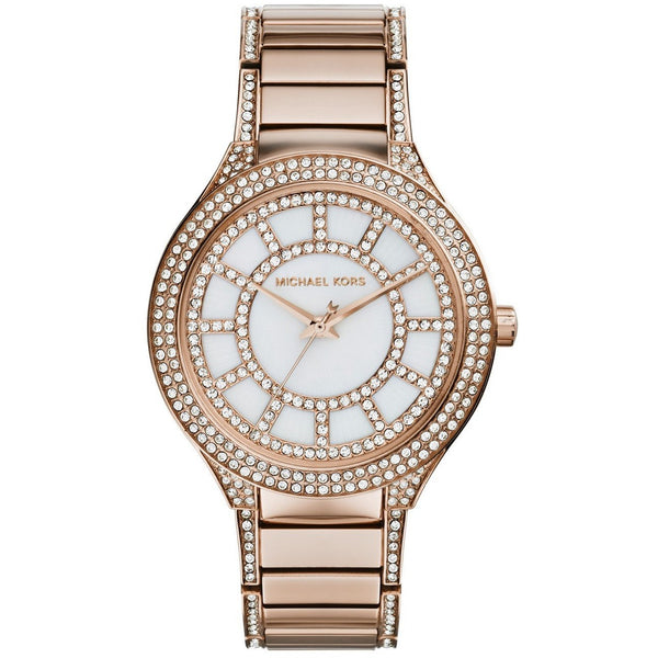 Michael Kors Kerry Ladies Watch MK3313