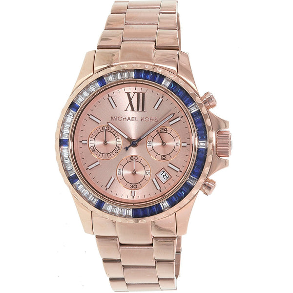Michael Kors MK5755 Women s Watch