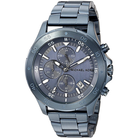 Michael Kors Watches Walsh Chronograph Watch