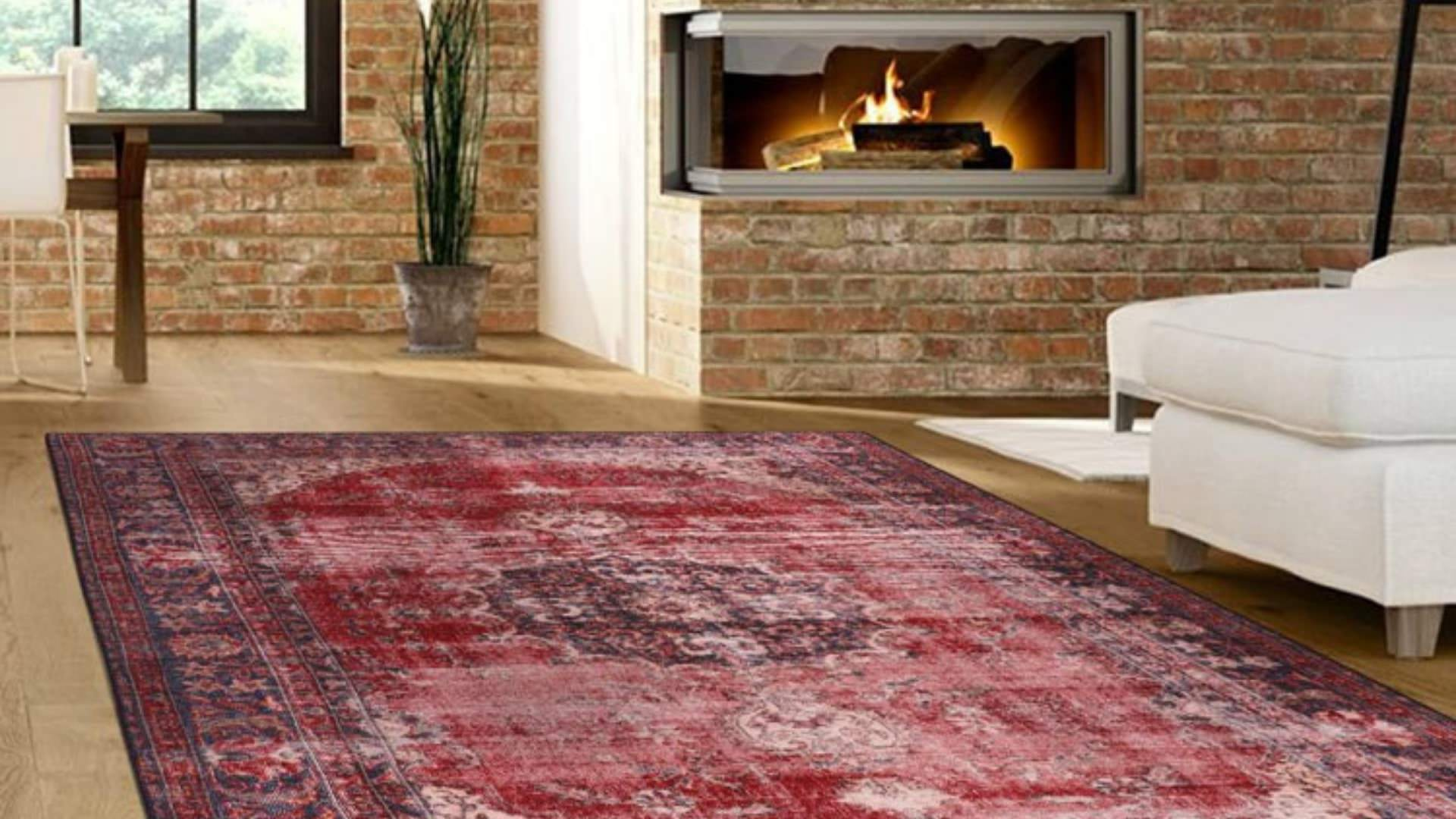 Buy High Quality Rugs Online