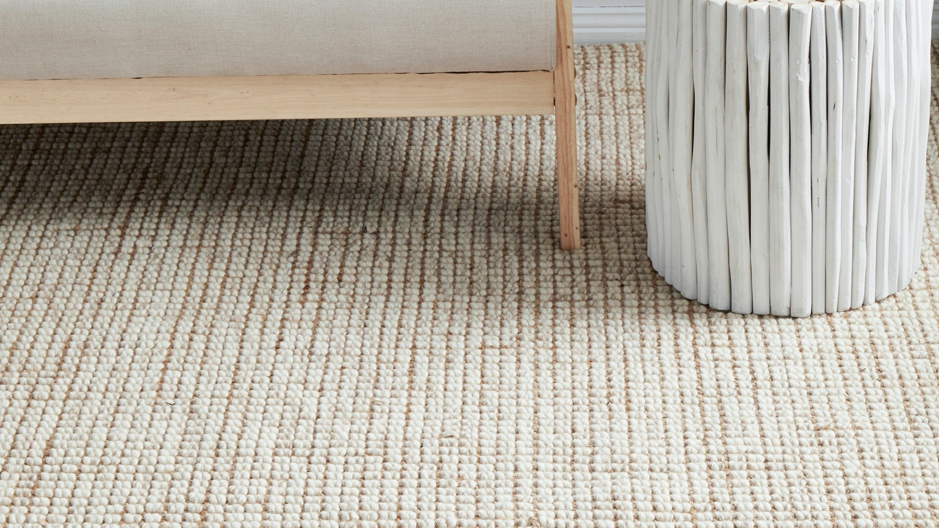 Cheapest Rugs in Melbourne