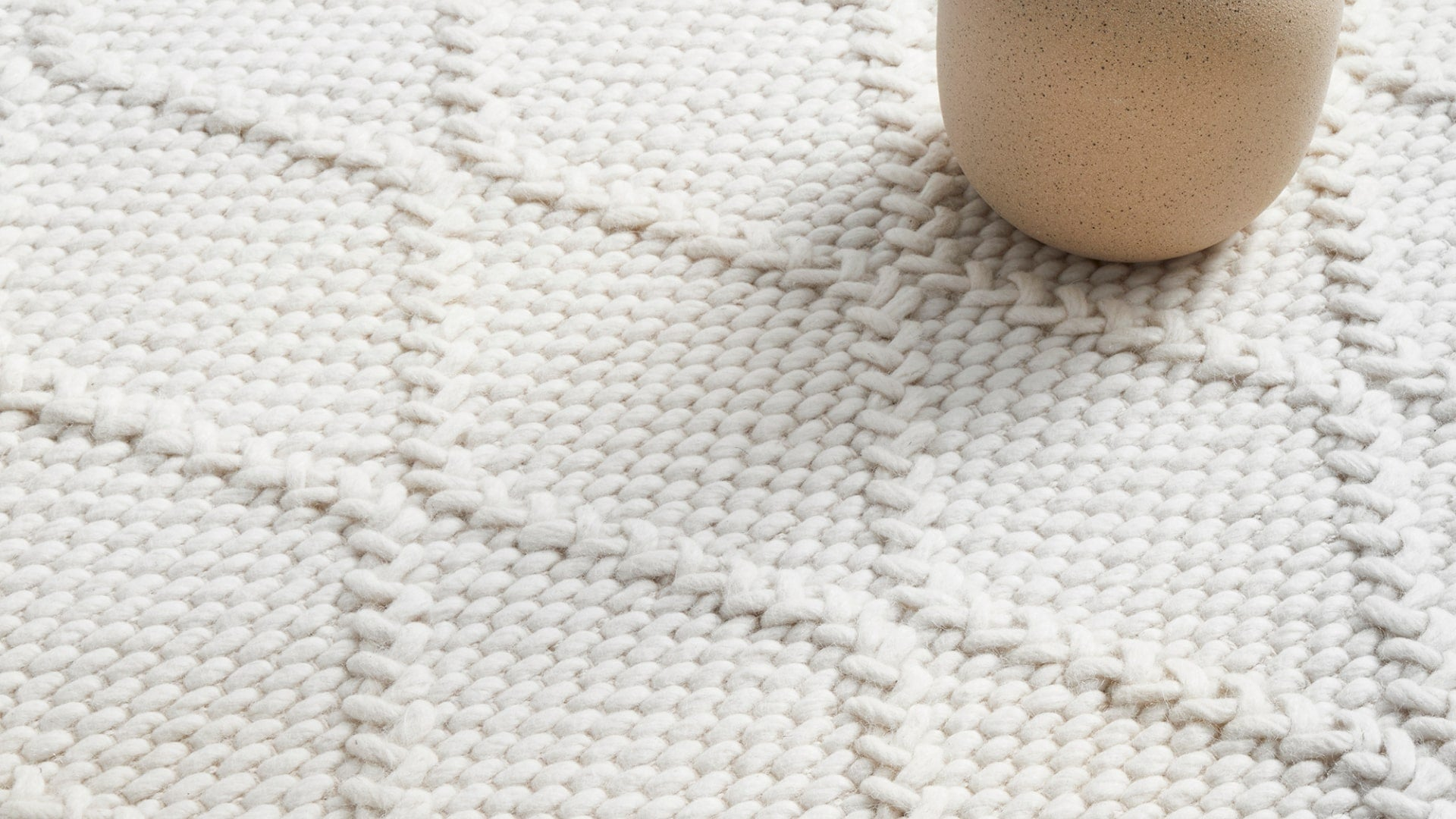 Find Quality Rugs Affordable Prices