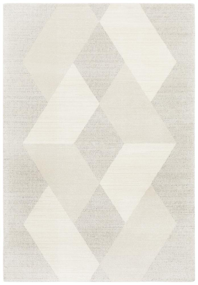 Aleyna  Stone Power Loomed Rug