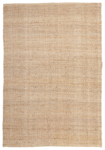 Asrin Basket Natural - star-rugs
