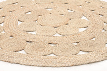 Asrin Pilu Natural - star-rugs