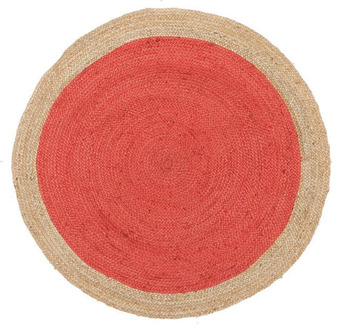 Asrin Polo Cherry - star-rugs