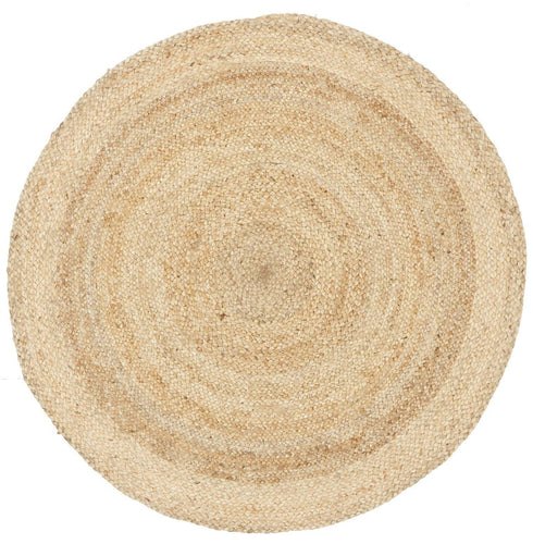 Asrin Polo Natural - star-rugs