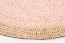 Asrin Polo Pink - star-rugs