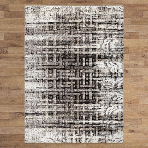 Bella Rugs 1081 Beige - star-rugs
