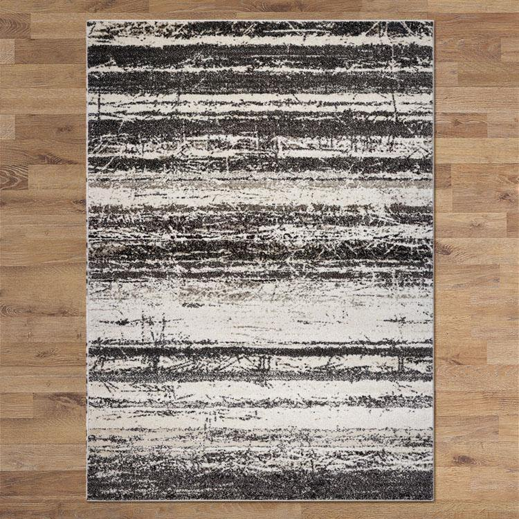 Bella Rugs 1093 Beige - star-rugs