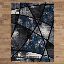 Atlanta 535 Opal - star-rugs