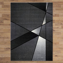 Atlanta 540 Granite Hallway Runner - star-rugs