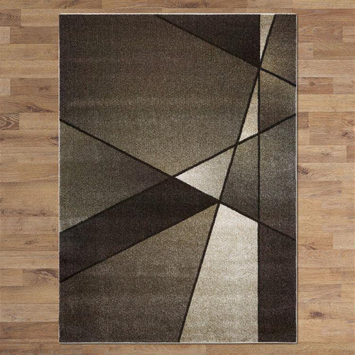 Atlanta 540 Latte - star-rugs