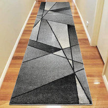 Atlanta 540 Smoke - star-rugs