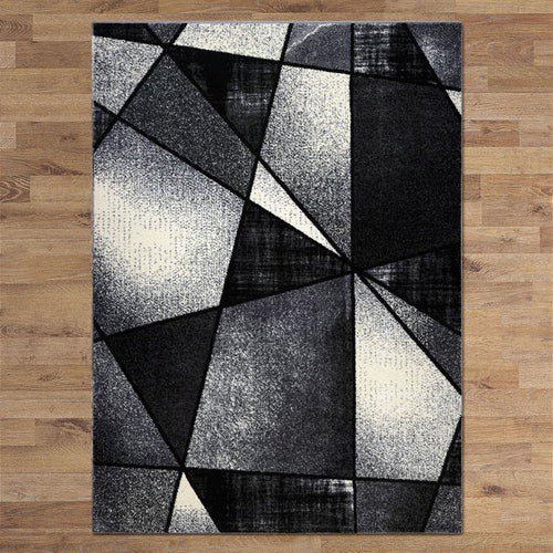 Atlanta 752 Granite - star-rugs