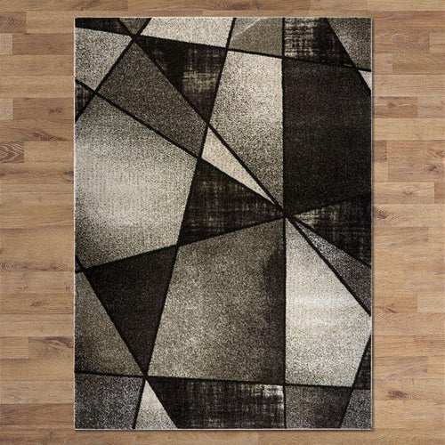 Atlanta 752 Latte - star-rugs
