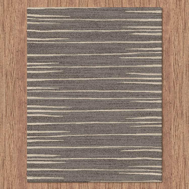 Avoca Collection 369 Ash - star-rugs