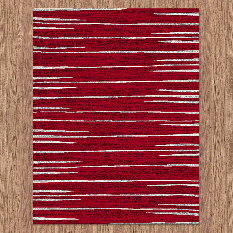 products/Avoca_Collection_369_Red_Frontal.jpg