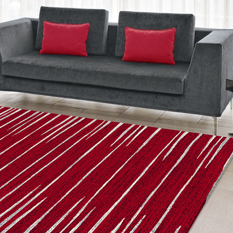 products/Avoca_Collection_369_Red_Lounge.jpg