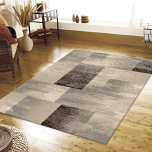 Avoca Collection 444 Ash - star-rugs