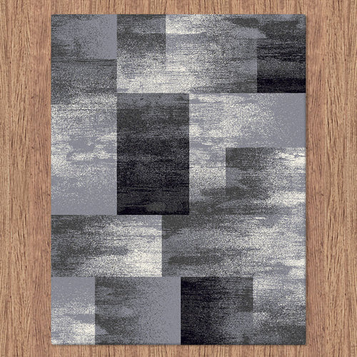 Avoca Collection 444 Grey - star-rugs