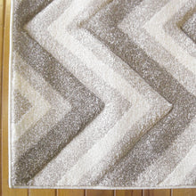 Avoca Collection 554 Beige - star-rugs