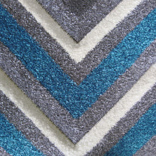 Avoca Collection 554 Grey - star-rugs