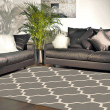 Avoca Collection 742 Ash - star-rugs