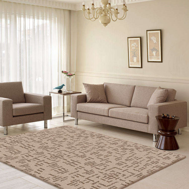 products/Comfort_920_Beige_Lounge.jpg