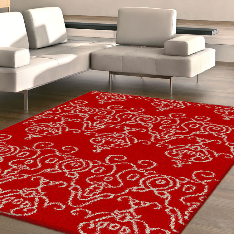 products/Comfort_922_Red_Lounge.jpg