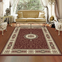 Empire Collection 7647 Brown