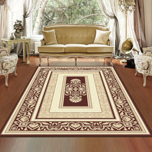 Empire Collection 7652 Brown