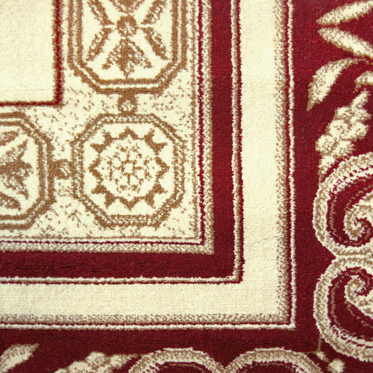products/Empire_Collection_7652_Red_Detail.jpg