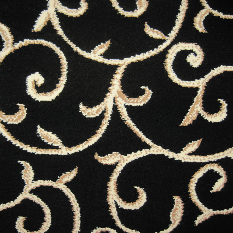 products/Empire_Collection_7653_Black_Detail.jpg