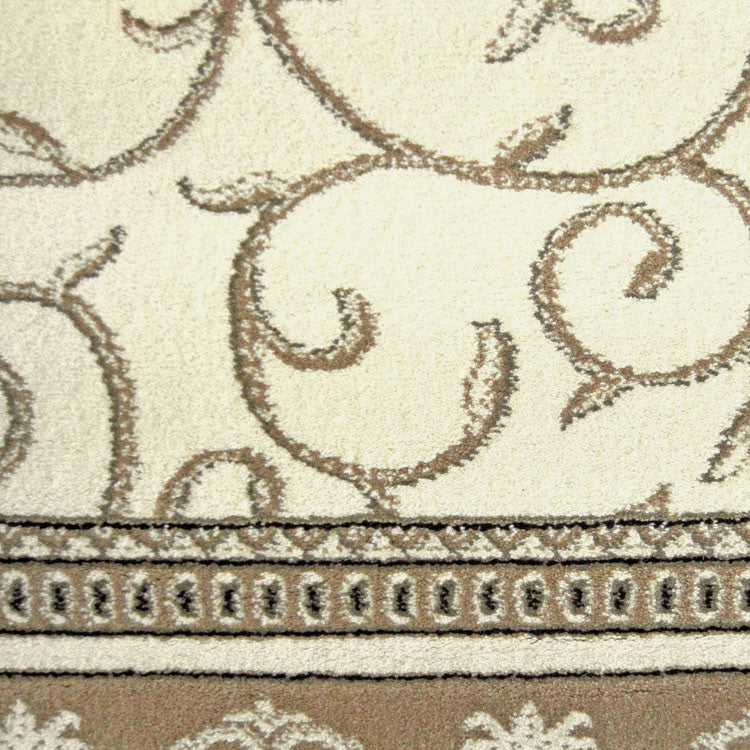 products/Empire_Collection_7653_Cream_Detail.jpg