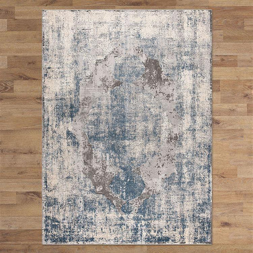 Enmore 582 Light Grey Rug