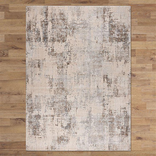 Enmore 710 Light Grey Rug