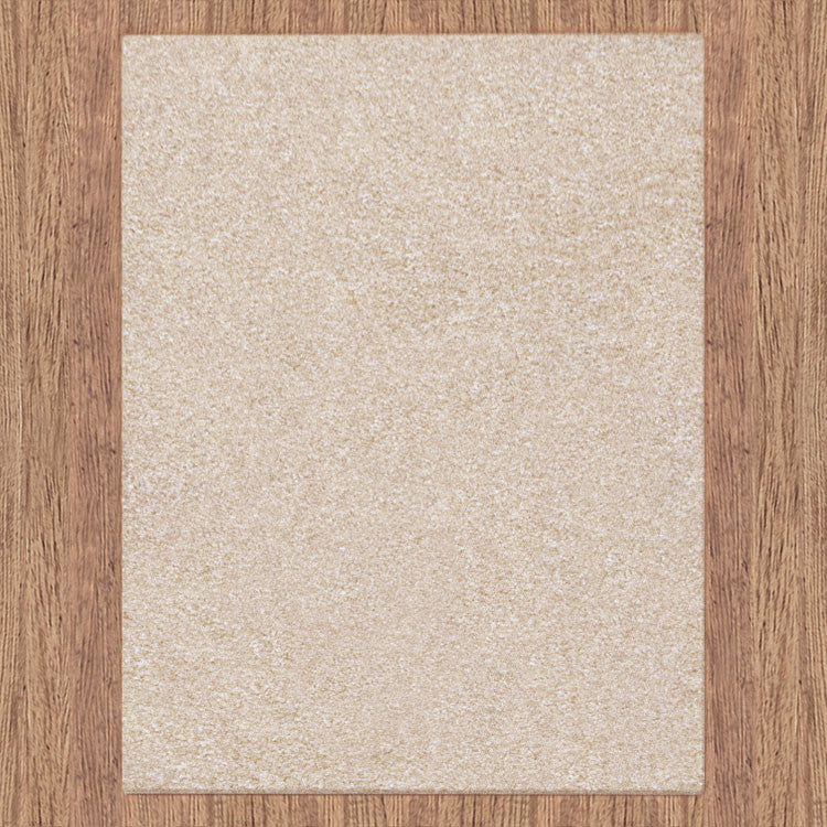 Europa Collection 1000 Beige