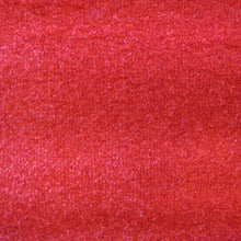 Europa Collection 1000 Red