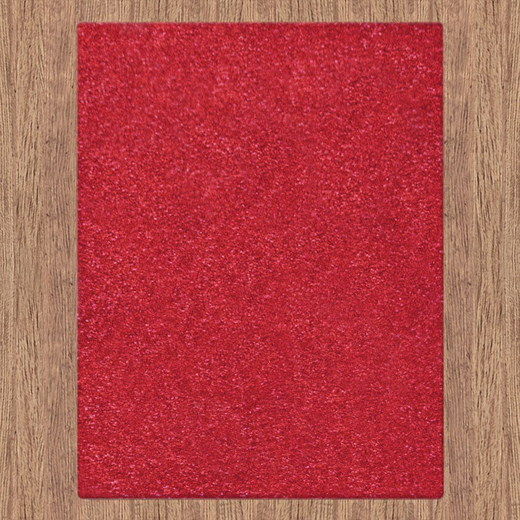 products/Europa_Collection_1000_Red_Frontal.jpg