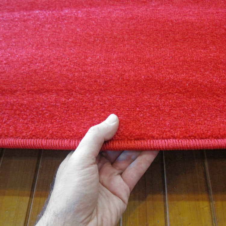 products/Europa_Collection_1000_Red_Thickness.jpg
