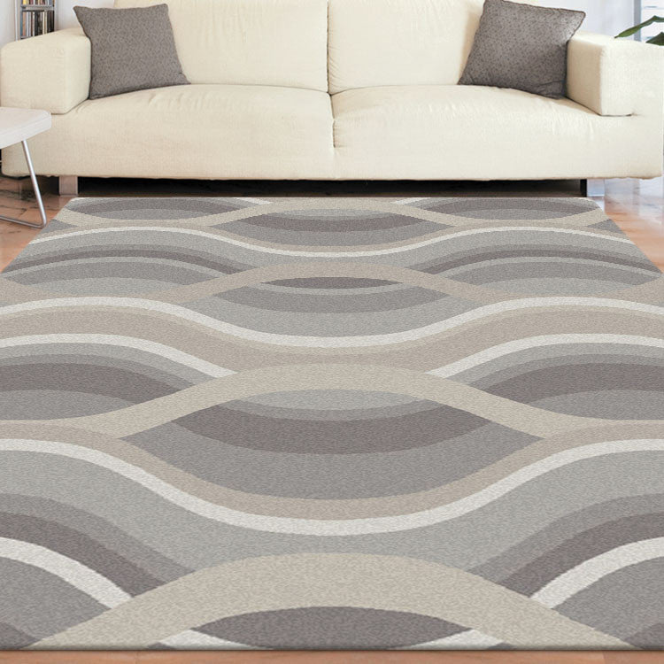 products/Kensington_Collection_02_Beige_Lounge.jpg