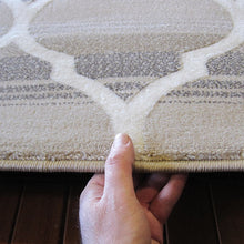 Kensington Collection 04 Beige