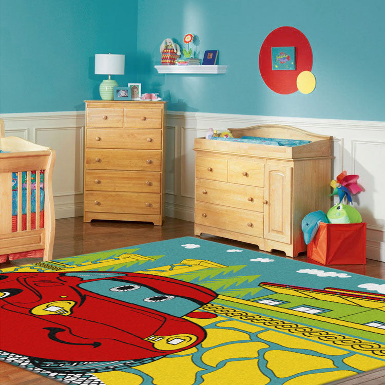 products/Kids_Collection_5938_Multi_Lounge.jpg