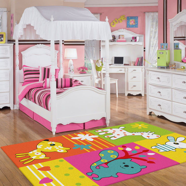 products/Kids_Collection_7491_Multi_Lounge.jpg