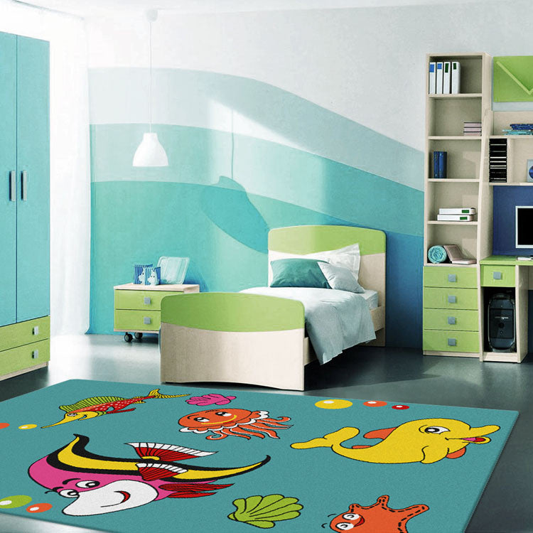 products/Kids_Collection_7520_Multi_Lounge.jpg