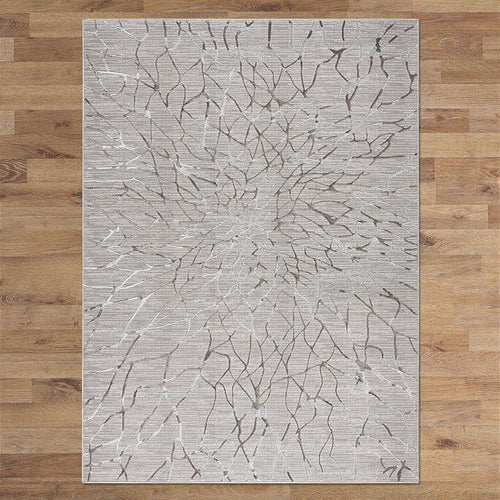 Angus 2322 Grey Rug - star-rugs